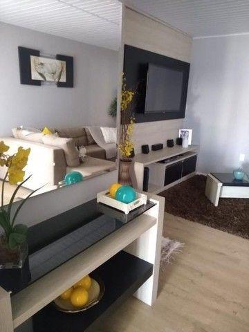 Casa em Forquilhas, São José/SC de 200m² 3 quartos à venda por R$ 320.000,00 - Foto 3