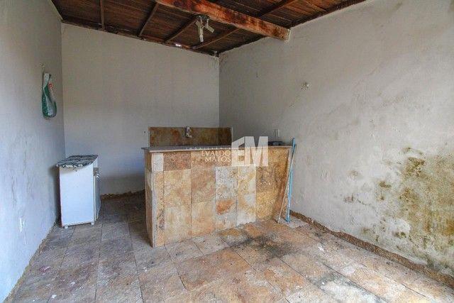 Casa para aluguel com 3 quartos - Teresina/PI - Foto 6