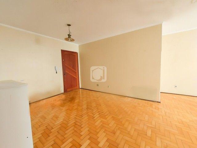Apartamento à venda com 3 dormitórios em Bonfim, Santa maria cod:8590 - Foto 4