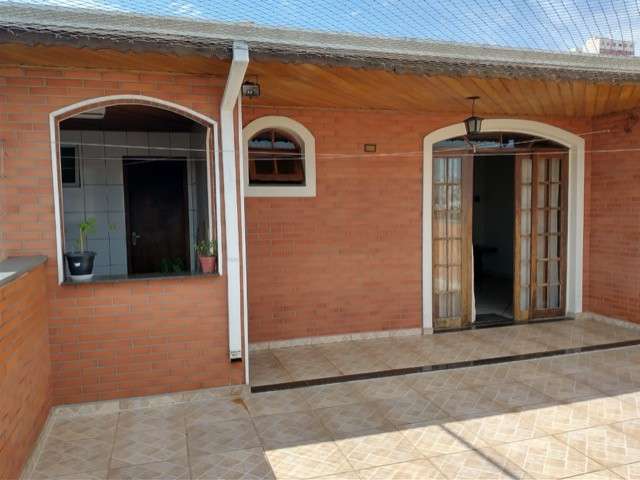 Excelente Cobertura no Bairro Santa Maria/SCS - Área de Churrasqueira com Terraço  - Foto 16