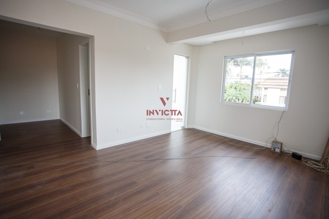 CASA/SOBRADO EM CONDOMÍNIO com 3 dormitórios à venda com 210m² por R$ 800.000,00 no bairro - Foto 19