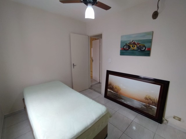 Apartamento em Aparecida, Santos/SP de 93m² 2 quartos à venda por R$ 349.000,00 - Foto 13