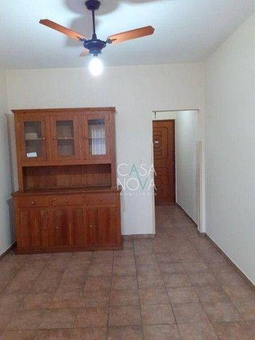 Apartamento com 2 dormitórios à venda, 90 m² por R$ 430.000,00 - Embaré - Santos/SP - Foto 10