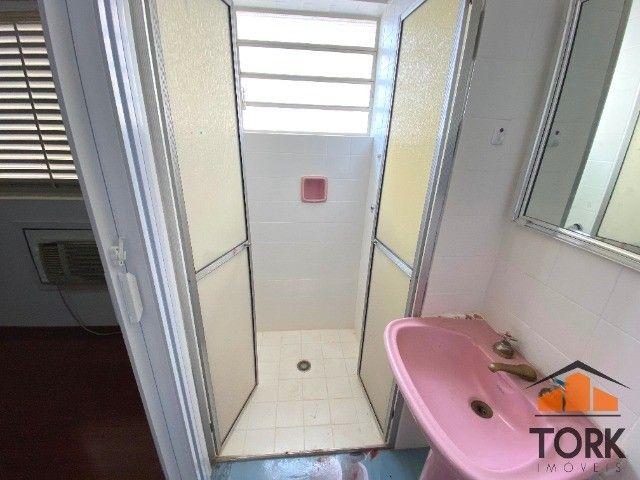 Apartamento no Centro, R$1.700 valor total - Foto 12