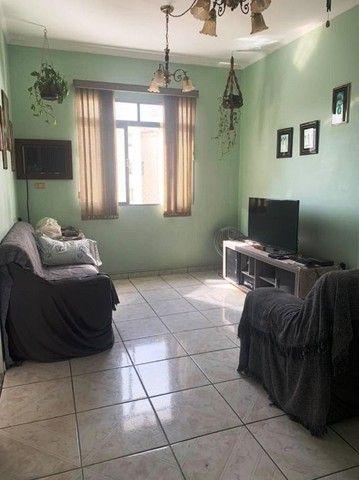 Apartamento em José Menino, Santos/SP de 50m² 1 quartos à venda por R$ 189.000,00