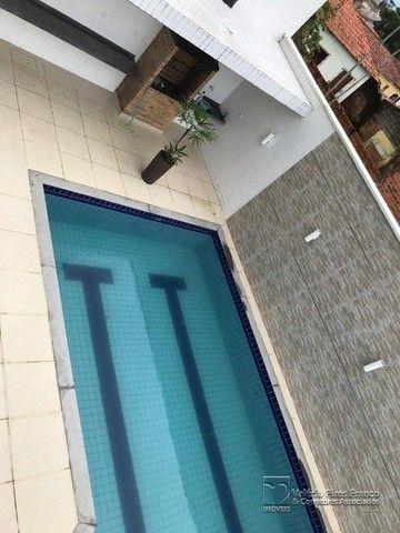 Apartamento à venda com 3 dormitórios em Saudade i, Castanhal cod:7038 - Foto 20