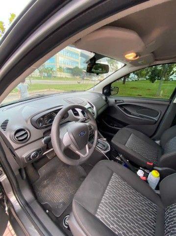 Ford Ka+ 1.5 automático - Foto 3