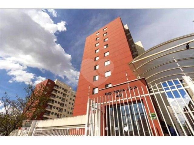 Apartamento à venda com 2 dormitórios em Bussocaba, Osasco cod:REO594001 - Foto 12