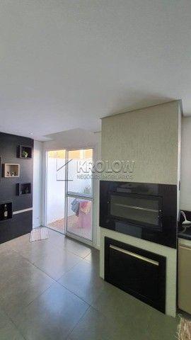 Casa à venda com 2 dormitórios em , cod:C2544 - Foto 7