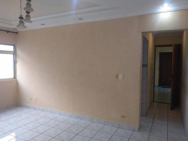 Apartamento em Encruzilhada, Santos/SP de 61m² 2 quartos à venda por R$ 325.000,00 - Foto 3