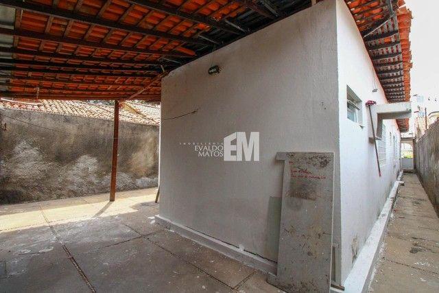 Casa para aluguel com 3 quartos - Teresina/PI - Foto 5