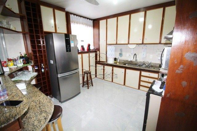 Casa à venda com 4 dormitórios em Itacorubi, Florianópolis cod:34663 - Foto 10
