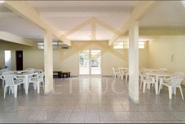 Apartamento à venda com 2 dormitórios cod:AP006552 - Foto 16