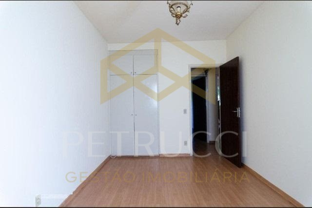 Apartamento à venda com 2 dormitórios cod:AP006552 - Foto 2