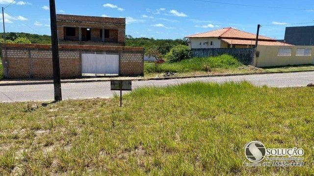 Terreno à venda, 270 m² por R$ 70.000,00 - Atalaia - Salinópolis/PA - Foto 3