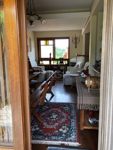 Casa à venda com 3 dormitórios em Espirito santo, Porto alegre cod:YI484 - Foto 20