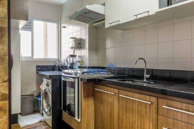 Apartamento com 2 dormitórios à venda, 63 m² por R$ 515.000 - Santana - São Paulo/SP - Foto 6