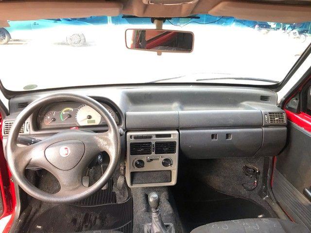 Fiat uno mile 2011 - Foto 5