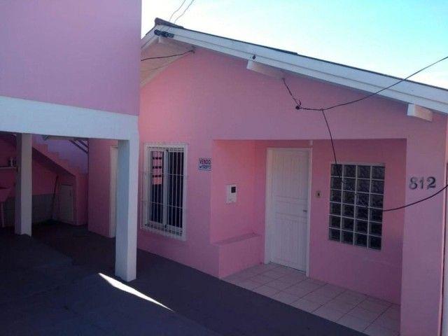 Casa em Centro, São José/SC de 360m² 3 quartos à venda por R$ 265.000,00