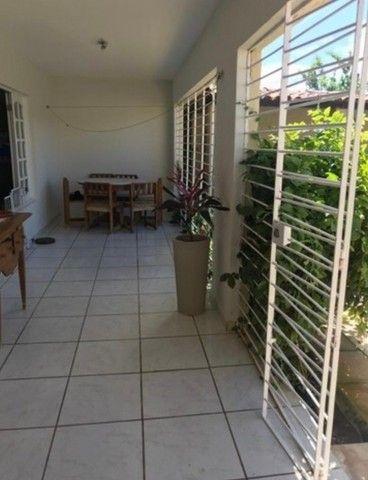 Vende-se linda casa em mosqueiro de 3/4 - Foto 4