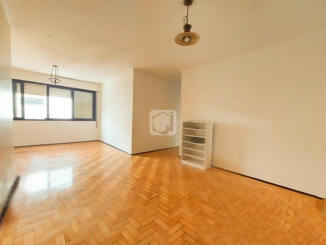 Apartamento à venda com 3 dormitórios em Bonfim, Santa maria cod:8590 - Foto 8