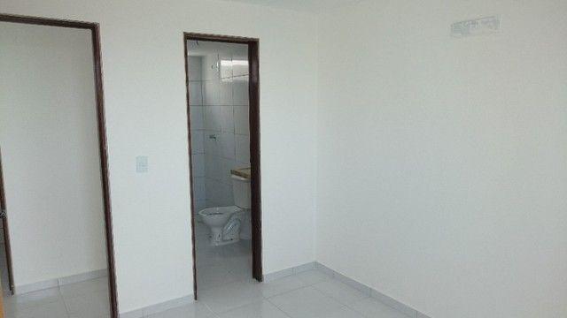 Apartamento de 02 Quartos no Bessa  - Foto 6