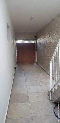 Casa para Venda em Osasco, Presidente Altino, 3 dormitórios, 2 banheiros, 1 vaga - Foto 17
