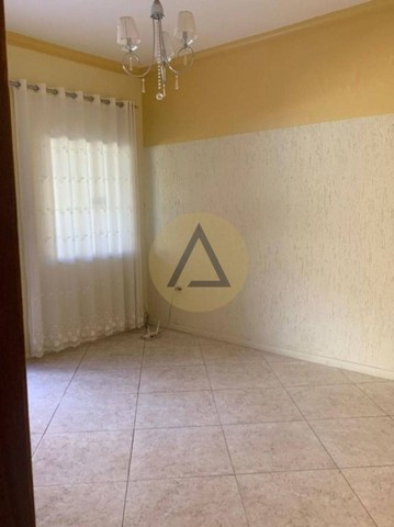 Atlântica imóveis oferece uma excelente casa no bairro do Lagomar/Macaé-RJ.