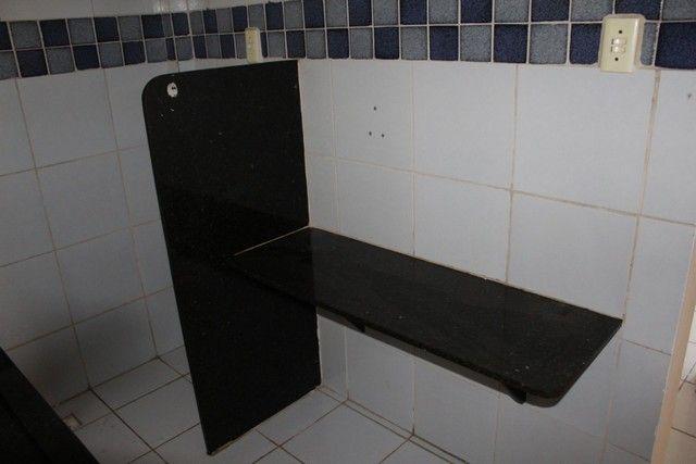 Vendo apartamento MANGABEIRA III - Foto 18
