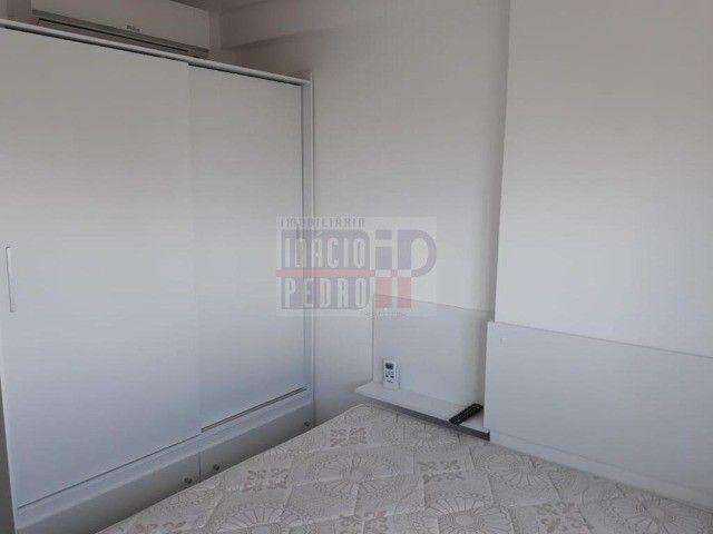 [AL2973] Apartamento com  2 Quartos sendo 1 Suíte. Em Boa Viagem !! - Foto 11