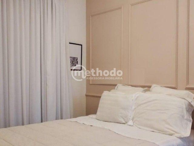 Apartamento à venda Parque Prado Campinas SP - Foto 4