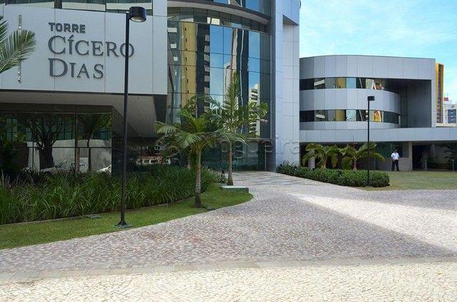 Escritório para alugar em Boa viagem, Recife cod:L1443 - Foto 14