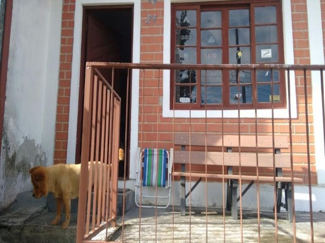 Casa em Forquilhas, São José/SC de 200m² 4 quartos à venda por R$ 318.000,00 - Foto 7