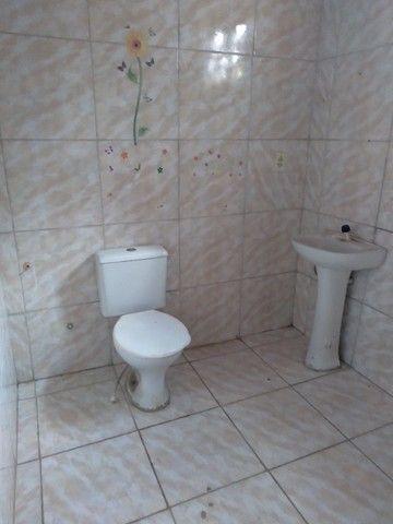 Baixou duplex em Cascavel, Ceará a 5 minutos do centro - Foto 7