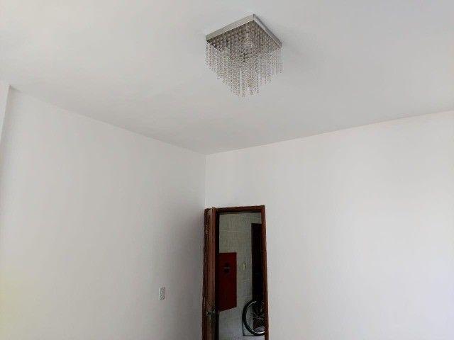 Lindo Apto com 3 quartos no Ed. Norte Brasileiro - Foto 12