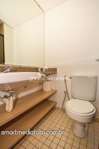 Apartamento para alugar com 3 dormitórios em Ahu, Curitiba cod:55068003 - Foto 12