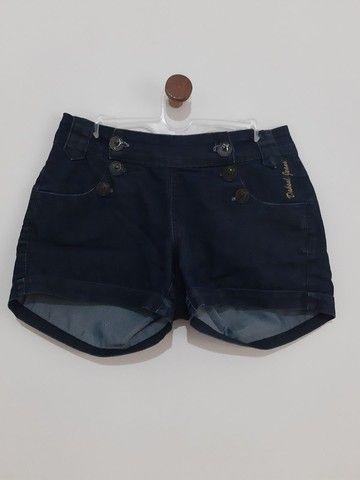 Desapegos roupas seminovas - Foto 4