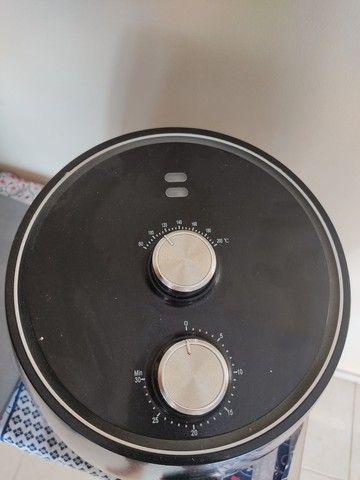 Airfryer Multilaser 3,5l - Foto 3