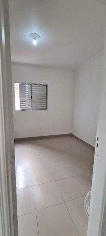 Apartamento em Embaré, Santos/SP de 60m² 1 quartos à venda por R$ 254.000,00 - Foto 14