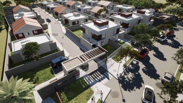 XFI- Compre sua casa com entrada parcelada - Foto 5