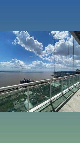 Edifício Mirage Bay Torre Double view 27° Andar - Foto 10