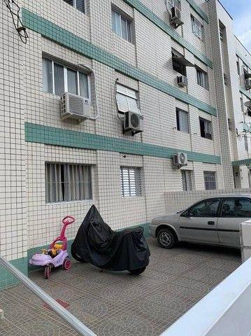 Apartamento em Aparecida, Santos/SP de 50m² 2 quartos à venda por R$ 270.000,00 - Foto 9