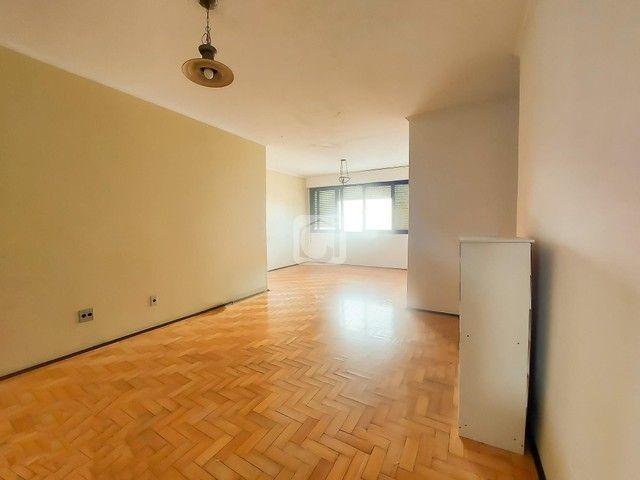 Apartamento à venda com 3 dormitórios em Bonfim, Santa maria cod:8590 - Foto 10