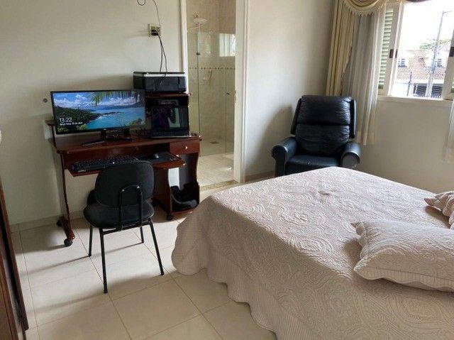 Imóvel Residencial Próximo a Trilha Verde, Ourinhos SP - Foto 19