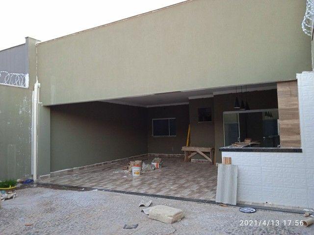 Casas a venda no Cidade jardim Ituiutaba