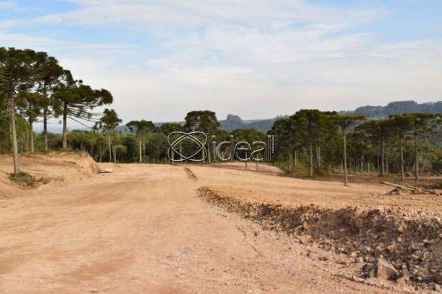 Terreno à venda em Ana rech, Caxias do sul cod:17208 - Foto 11