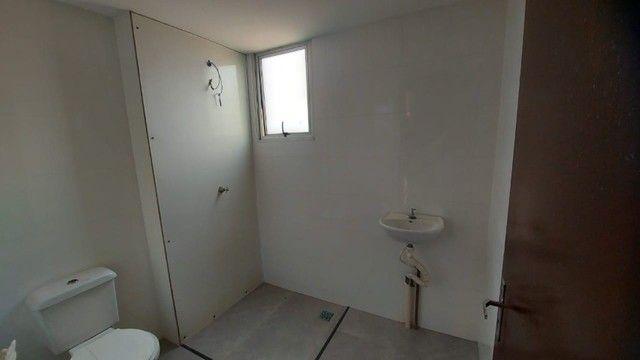 Agío Residencial Paineiras com 2 Quartos Parcelas de R$ 442,00 - Oportunidade - Foto 4