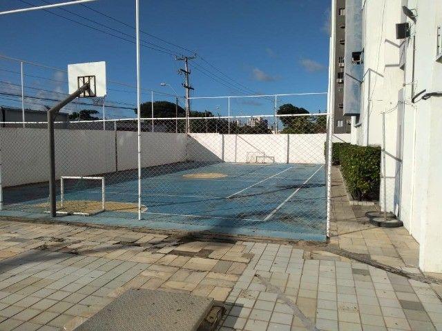 Lindo apto no bairro do Prado! - Foto 4
