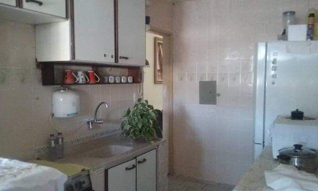 Vendo apartamento 3/4 Urgente!! - Foto 3