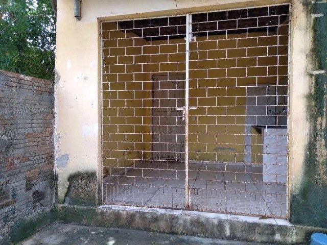 Baixou duplex em Cascavel, Ceará a 5 minutos do centro - Foto 13